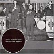 Jack Teagarden & His All Stars