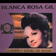 Duena Y Senora Del Bolero