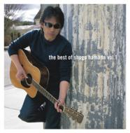 Best Of Shogo Hamada Vol.1