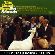 Pet Sounds (Duo Phonic & Stereo)