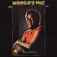 Mongo's Way