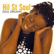 ローチケHMVHil St Soul/Soul Organic