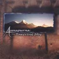 Annapurna: Towering Sky