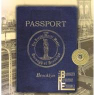 Passport To Brooklyn
