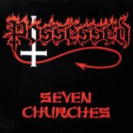 Seven Churches