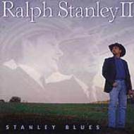 Stanley Blues
