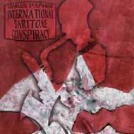 International Baritone Conspiracy