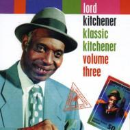 Klassic Kitchener 3