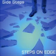 Steps On Edge