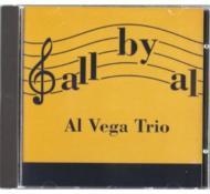 All By Al