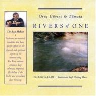 Rivers Of One: Rast Makam