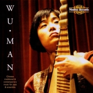 Music For Chinese Pipa & Traditional Contemporary