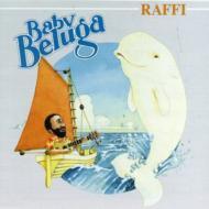 Raffi/Baby Beluga