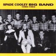 Big Band 1950-52