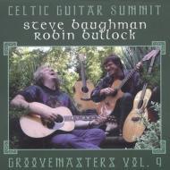 Celtic Guitar Summit: Groovemasters 9