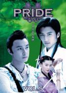 Pride Vol.5