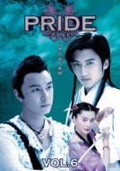 Pride Vol.6