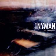 『Piano Sings』 マイケル・ナイマン