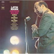 Latin Mann