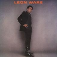 Leon Ware:  夜の恋人たち