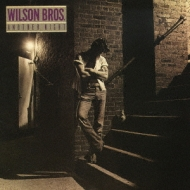 Wilson Brothers : Another Night
