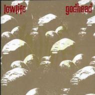Godhead (+extras)