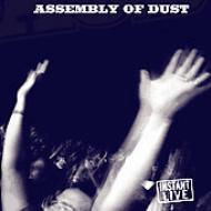 Backstage: Kingston Ny 12 / 10 / 05