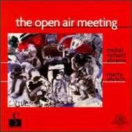 Open Air Meeting