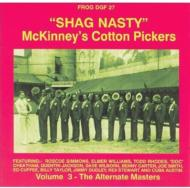 Mckinney's Cotton Pickers 3