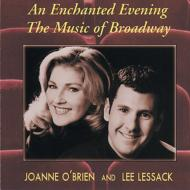 Enchanted Evening: Music Of Broadway