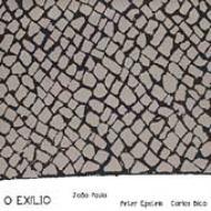O Exilio