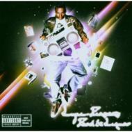 Lupe Fiasco/Lupe Fiasco's Food & Liquor