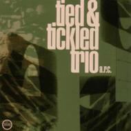 HMV&BOOKS onlineTied & Tickled Trio/A.r.c. (+cd)