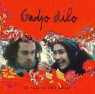 Gadjo Dilo: New Version