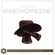 Film Music Masterworks: Film Music By Ennio Morricone