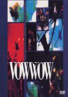 Japan Live 1990 At Budokan