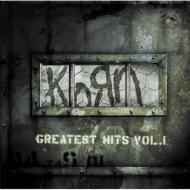 Greatest Hits 1 (Cln)