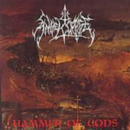 Hammer Of Gods (Bonus Tracks)