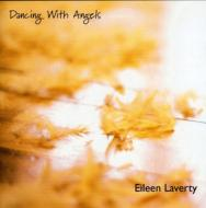 Dancing With Angels (Can)