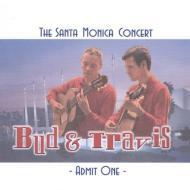 Santa Monica Concert