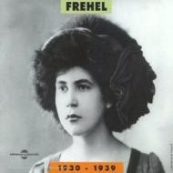Vol.1: 1930-1939