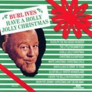 Have A Holly Jolly Xmas