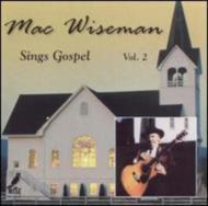 Sings Gospel 2