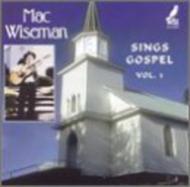 Sings Gospel 1