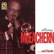 Murray Mceachern & Friends