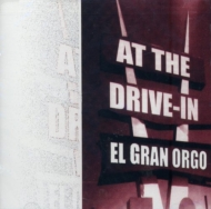 Gran Orgo