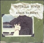 About To Burst