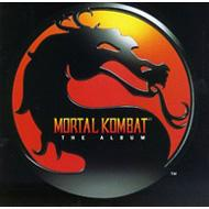 Mortal Kombat / Video Game O.s.t.
