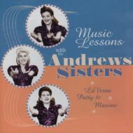 Music Lessons With