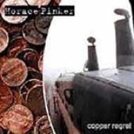 Copper Regret
